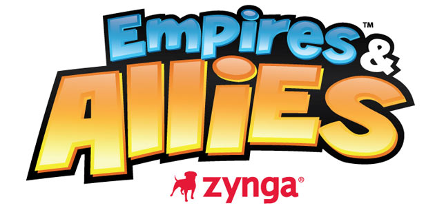 empires-e-allies-facebook-logo