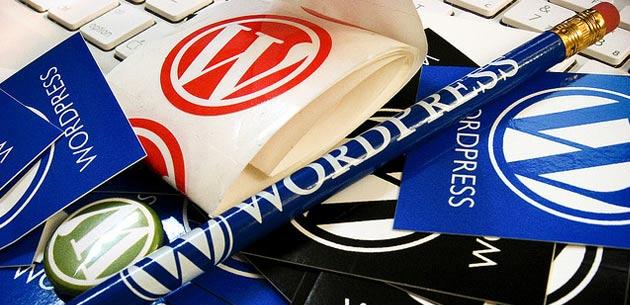 wordpress-top-image