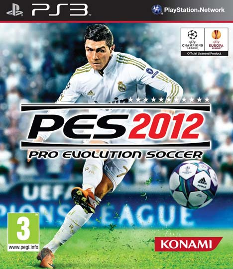 cover-pes-2012