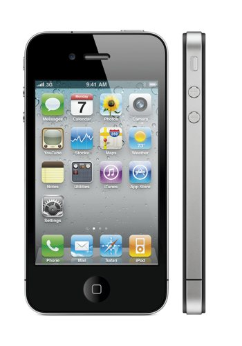 iphone4