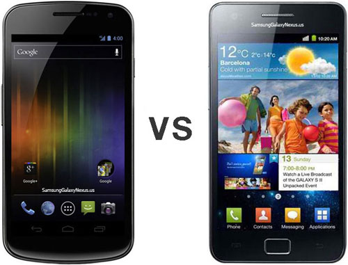 Samsung-Galaxy-Nexus-vs-Samsung-Galaxy-S2 copia