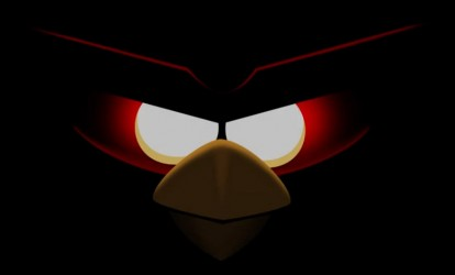 angry_birds_space1-414x250