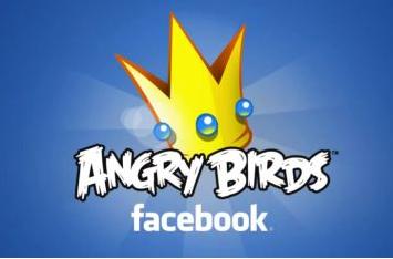 angrybirdsfb