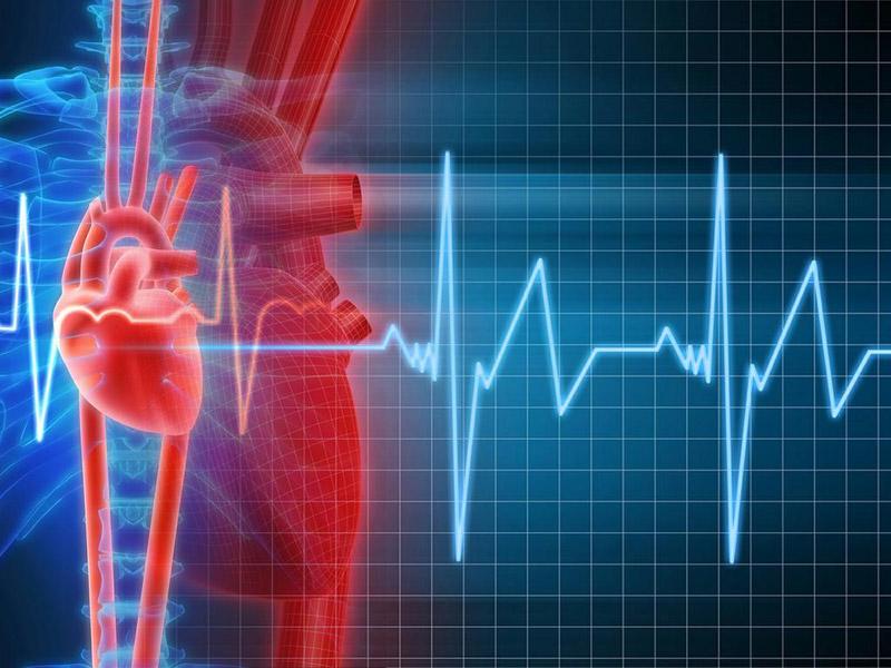 battiti-cardiaci