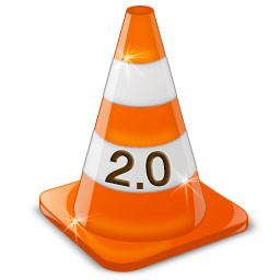 vlc20