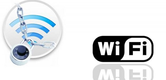wifi-protetto