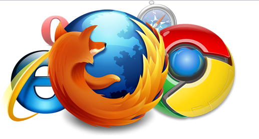 browser all