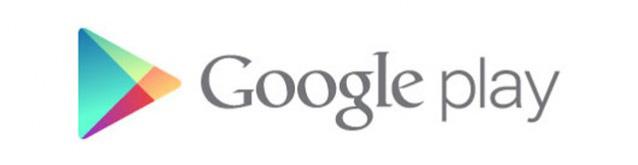 google_play_1