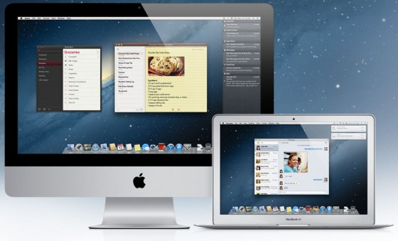 mountainLion1