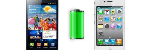 risparmiare_batteria