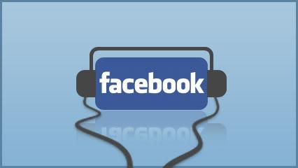 tasto-ascolta-facebook
