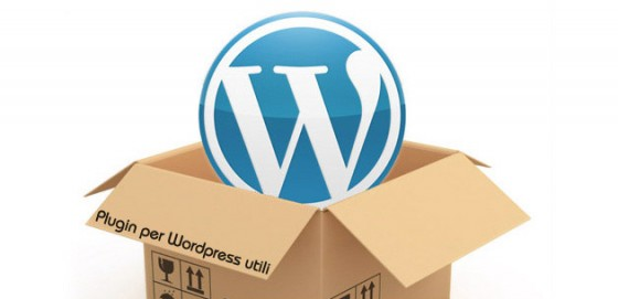 wordpress-useful-plugin-tekw