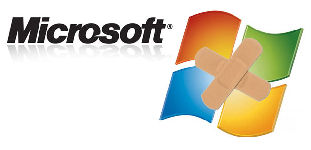 microsoft-patch