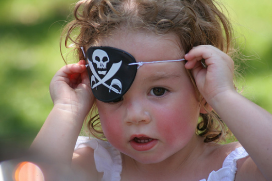 pirate-girl-610
