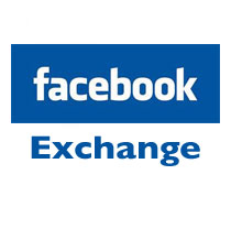 facebook-exchange