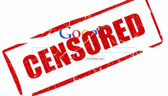 google-censored-censorship-sopa-770x441