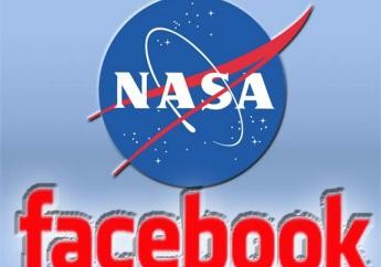 nasa-facebook-game