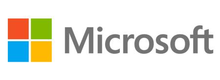 6864Microsoft-Logo