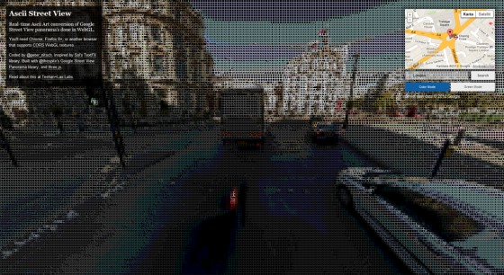 ascii-street-view-engine-1