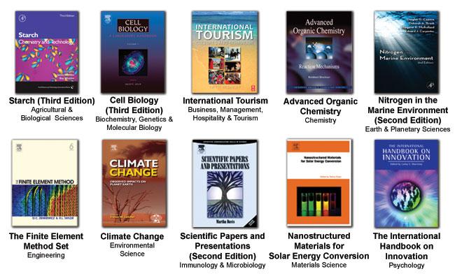 Libri consigliati da leggere recensioni libri rachael for Leggere libri