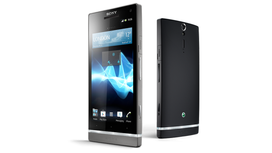 xperia-sl-gallery-01-940x529