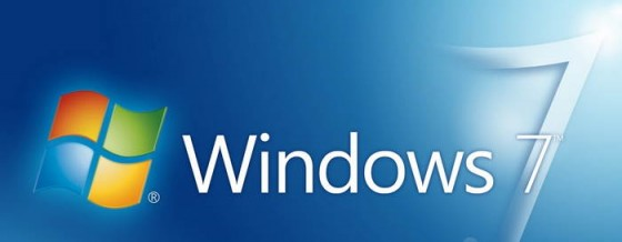 windows732e64bit logo
