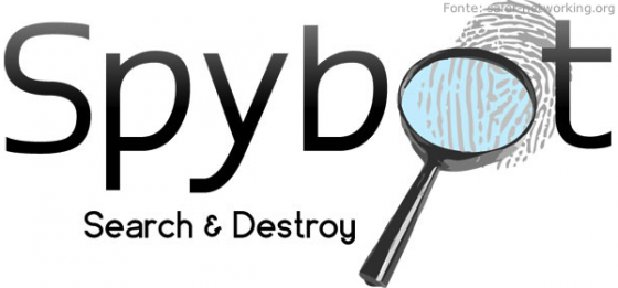 spybot-search-and-destroy_600_280