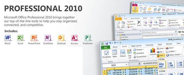 excel 2010 download crackeado torrent