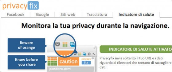 privacyfixb