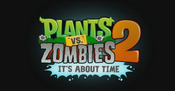 piante vs zombie 2