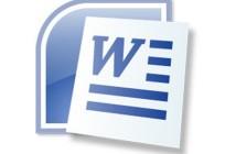 Scelte rScelte rapide tastiera Microsoft Word 2016 (3a parte)