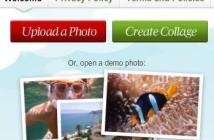 fotoritocco online gratis ribbet