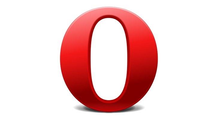 Migliori scorciatoie tastiera Opera