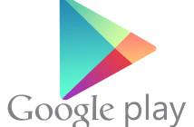 Google Play Store volano le vendite