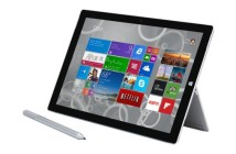 Surface Pro 3 sbarca in Italia