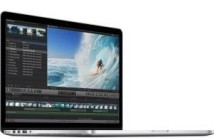 MacBook Pro Retina: nuove CPU e maggiore memoria