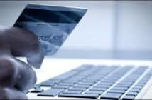 Ransomware, Malware che blocca i contenuti
