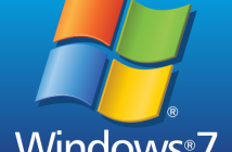 Formattare Netbook Windows 7 starter senza CD