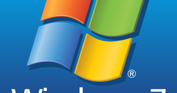 Windows 7: addio mainstream nel 2015