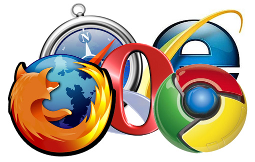 [IMG]http://segugioinformatico.it/wp-content/uploads/2014/07/browser-internet.jpg[/IMG]