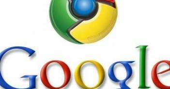 Chrome Scorciatoie tastiera Finestre e Schede