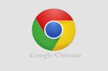 Scorciatoie tastiera Chrome