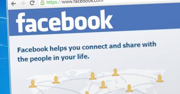 Facebook introduce contatore per i video