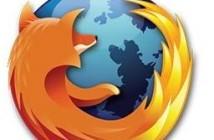Firefox 31 update: ecco le novità introdotte