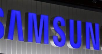 Samsung ancora in testa nel 2014 nel mercato smartphone