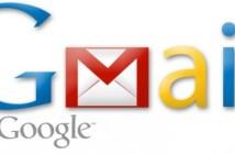 Gmail si aggiorna: dettagli