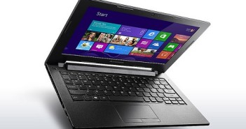 Lenovo S20-30 notebook da 249 euro