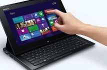 Microsoft: tablet da 99$ e notebook da 199$ in autunno