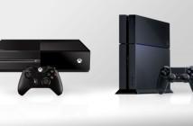 PlayStation Plus, ecco i giochi gratis Marzo 2015