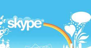 Aprire un account Skype